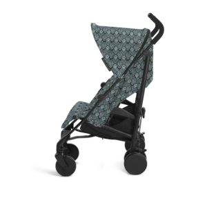 Stockholm Stroller Elodie Details – Everest Feathers