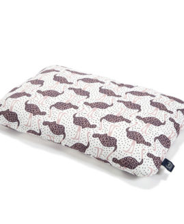 BAMBOO BED PILLOW - 40x60cm - SPEEDY ME BRIGHT